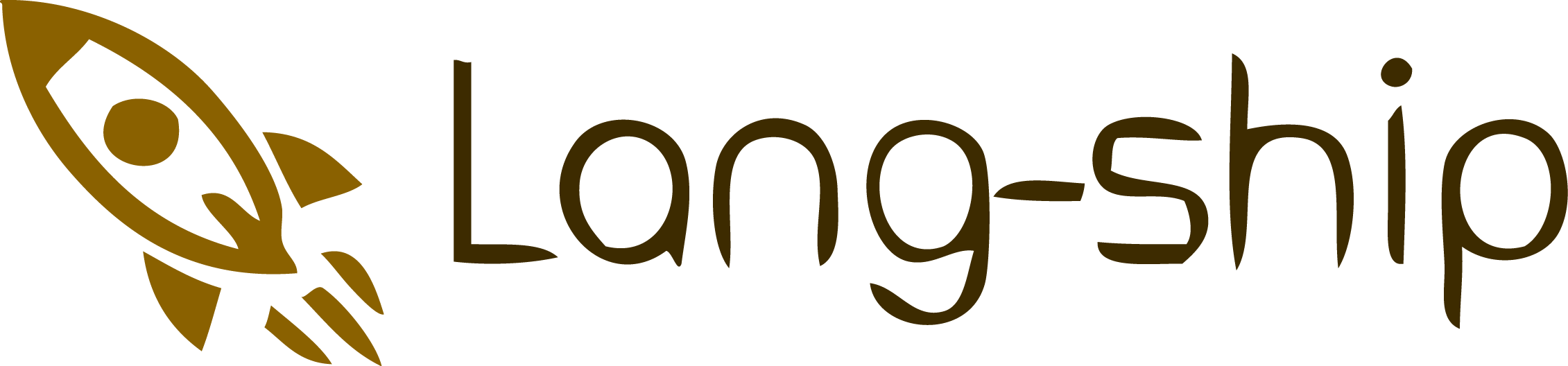 Lang-ship