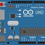 Arduino入門