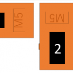 M5StickCのDisplay周り解析