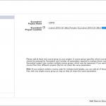 オープンソースのコード分析ツールSourcetrailを使ってみた