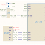 M5StickCの回路図が公開されました