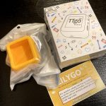 LILYGO®TTGO T-Watchを購入