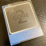 M5Stack Core2が発売されました